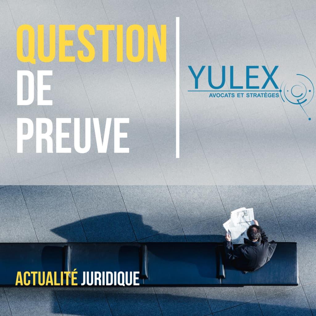 Question-de-preuve-et-Yule-balado-podcast-juridique