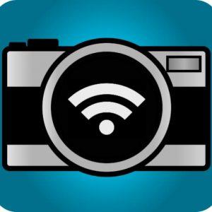 Objectif-Numerique-Podcast-Balado-Rivercast-Media