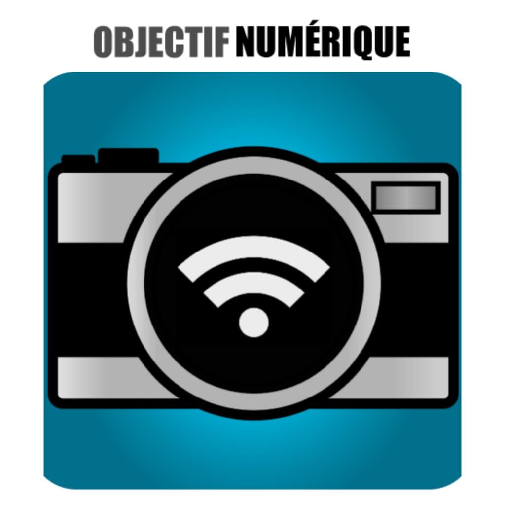 Objectif_numerique_podcast-balado-photo-rivercast-media-cover