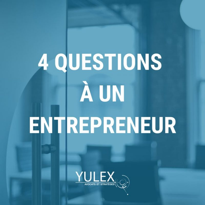4-Questions-a-un-entrepreneur-podcast-balado-cover