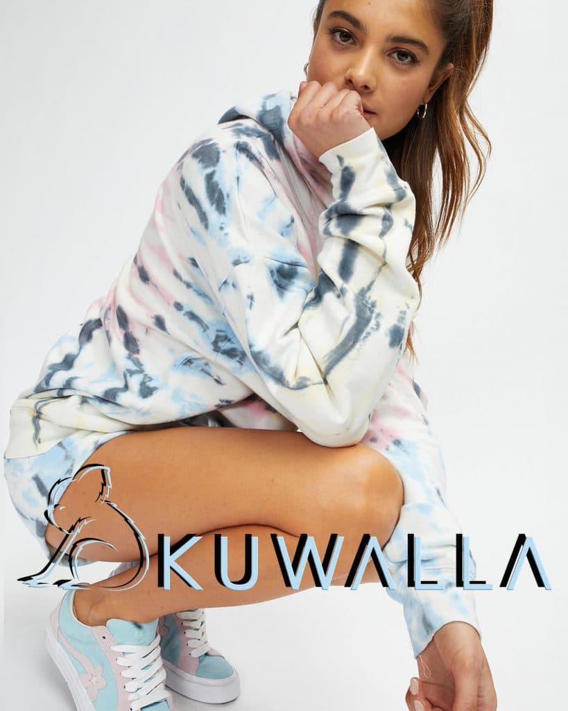 Kuwalla-Talk-Podcast-Rivercast-Media
