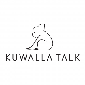 Kuwalla-Talk_Podcast-Cover-Rivercast-Media