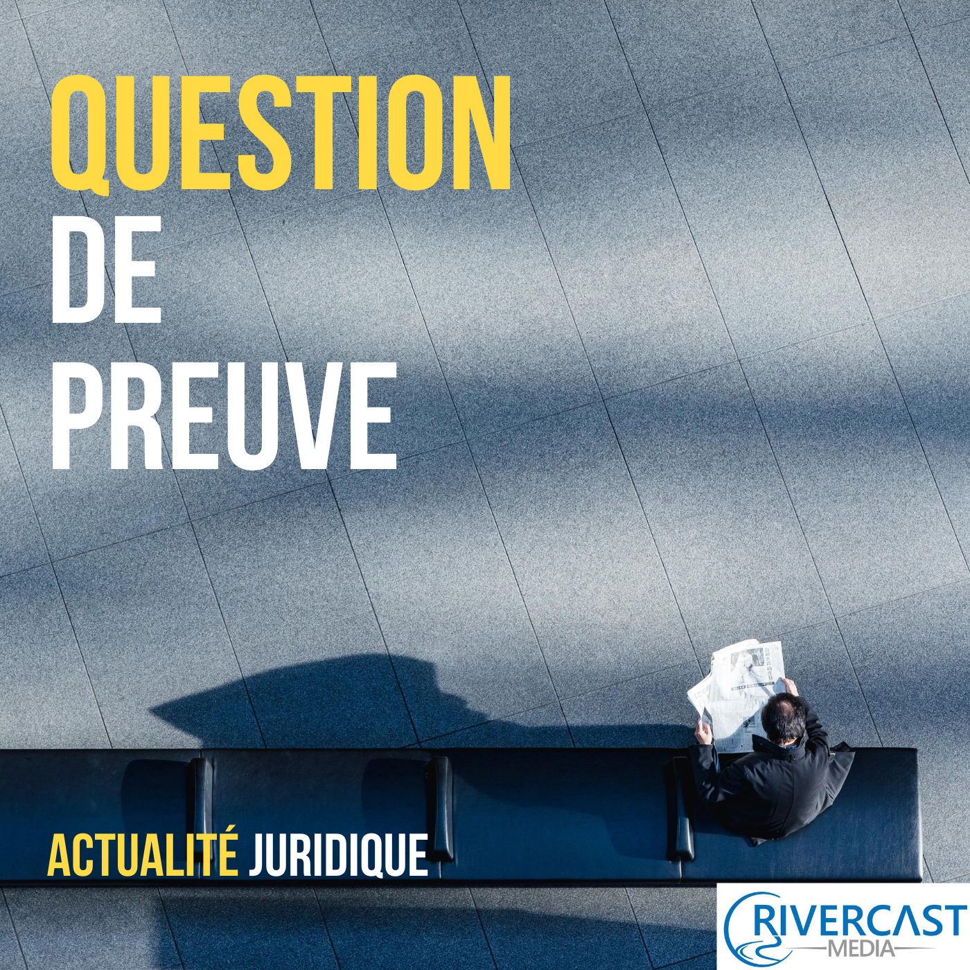 Question-de-preuve-logo