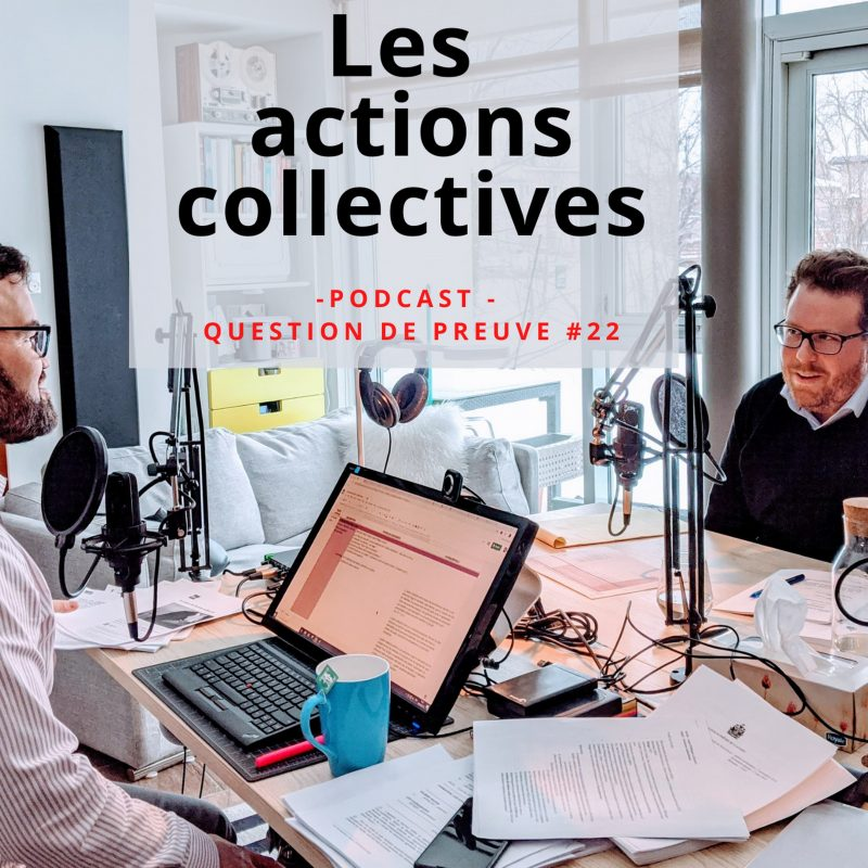 Actions collectives-jean-philippe-lincourt