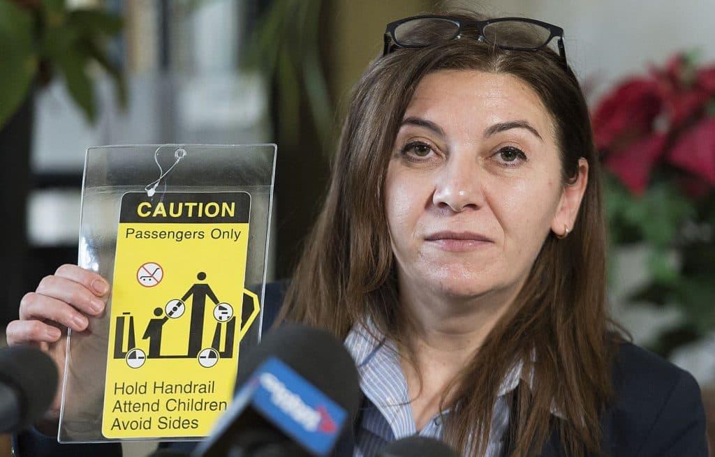 Bela-Kosoian-Metro-Montreal-Question-de-preuve-Blog-juridique-un-escalier-vers-la-cour-supreme-1