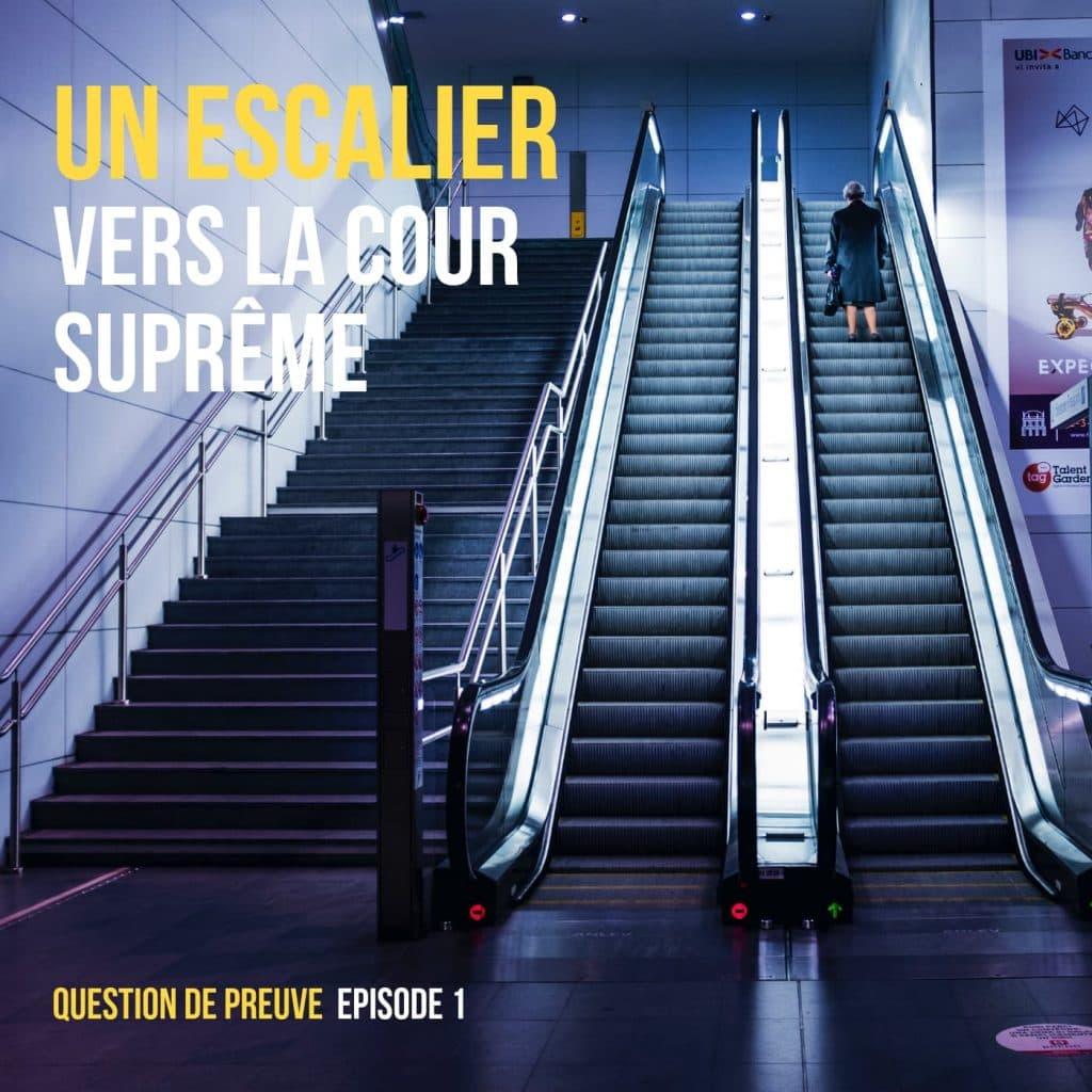 Question-de-preuve-Blog-juridique-un-escalier-vers-la-cour-supreme