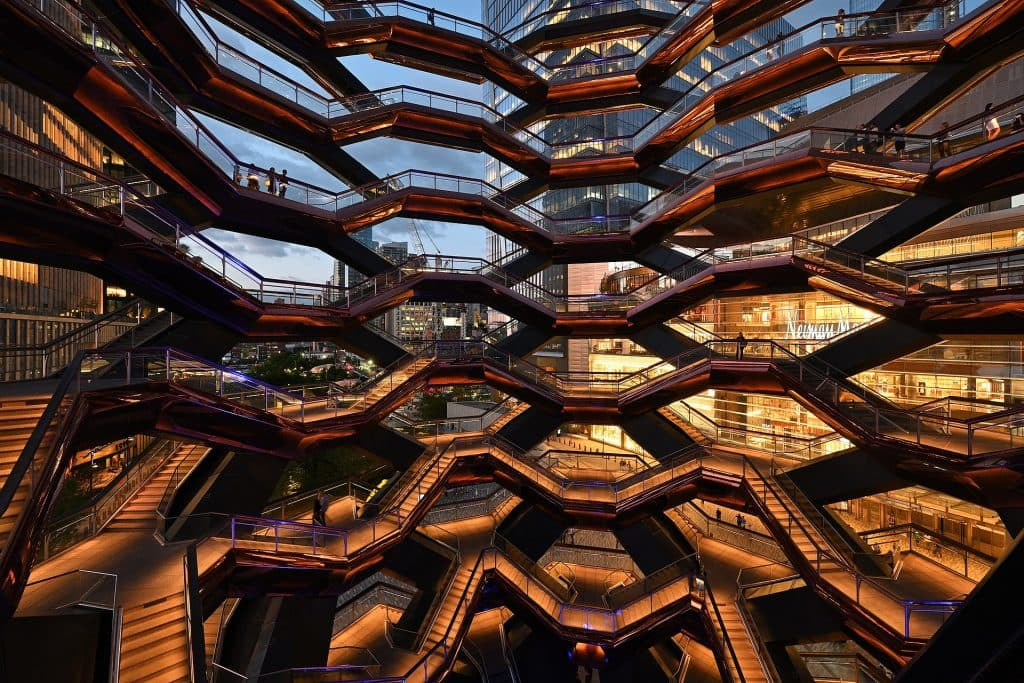 The_Vessel_Hudson_Yards_New_YorkThe-Vessel-Objectif-Numerique-Blog-Photo-Rivercast-Media
