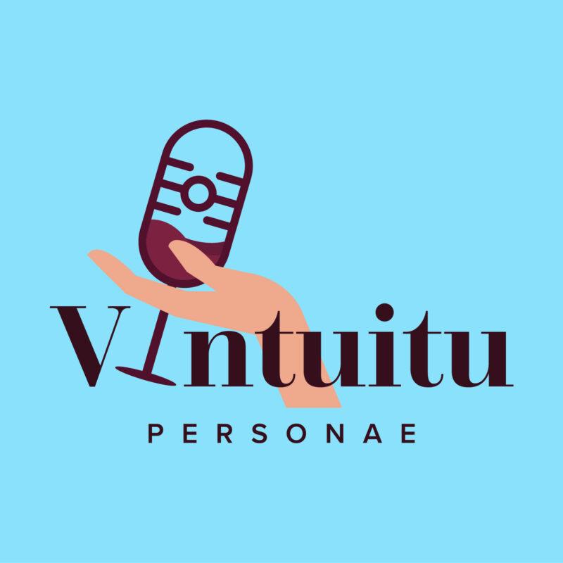 Vintuitu Personae | Podcast sur le vin