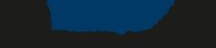 Interlegal Logo