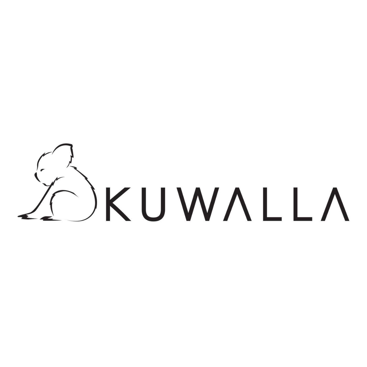 Kuwalla Tee Logo