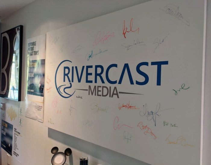 Studio-Leo-Laporte-Rivercast-Media-Blog-invites