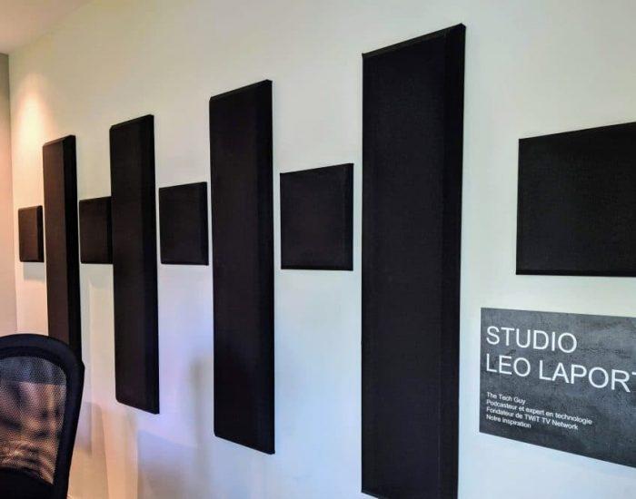 Studio-Leo-Laporte-Rivercast-Media-Blog