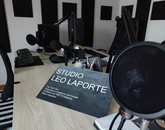Studio-Leo-Laporte-Rivercast-Media-Blog1