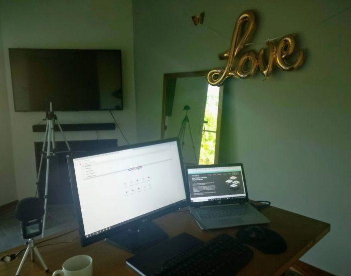 Studio-leo-laporte-first-Studio-Leo-Laporte-Rivercast-Media-Blog