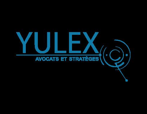 YULEX-LOGO-BLEU_Transparent